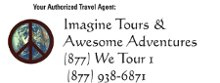 Imagine Tours and Awesome Adventures