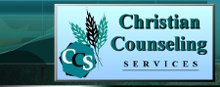 Christian Counseling Services Inc