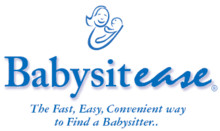 BabysitEase of Southeastern Virginia