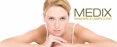 Medix Skin Care and Laser Clinic