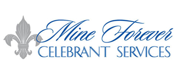 Mine Forever Celebrant Services Melissa Fahey
