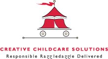 Creative Childcare Solutions