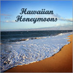 Hawaiian Honeymoons