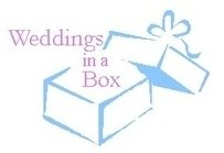 WeddingsInABox