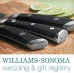 Williams Sonoma University Village