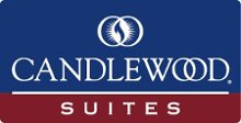 Candlewood Suites of La Crosse WI