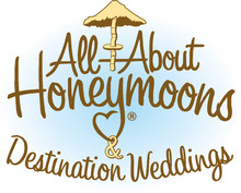 All About Honeymoons Madison Lori