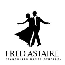 Fred Astaire Dance Studio Mequon