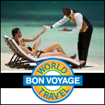 Bon Voyage World Travel