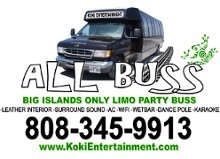 Koki Entertainment LLC