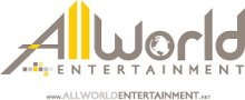 All World Entertainment DJ and Limo Service
