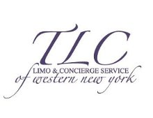 TLC of WNY Limo and Concierge Service