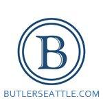 Butler Seattle Your Transportation Tour and Valet Specialists