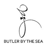 Butler by the Sea