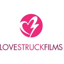Lovestruck Films
