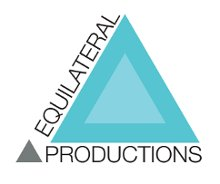 Equilateral Productions