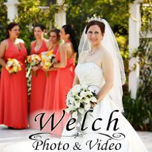 Welch Photography and Video