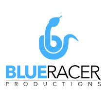 Blue Racer Productions