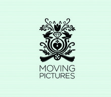 Moving Picture Weddings