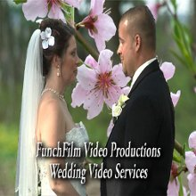 FunchFilm Video Productions