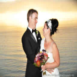 Golden Wedding Videos San Diego