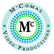 McComas Video Productions