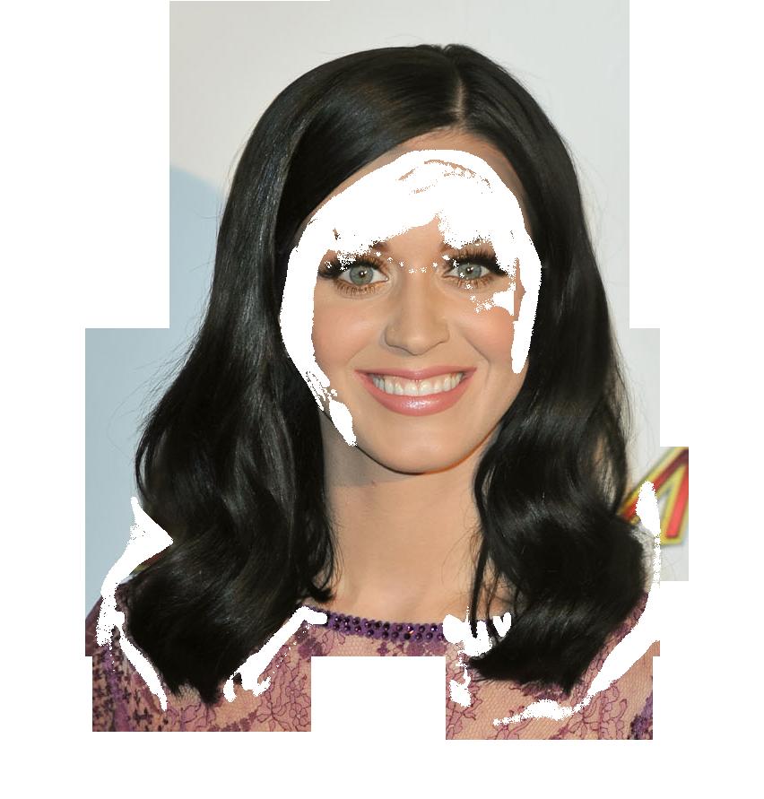 how to make images black transparent